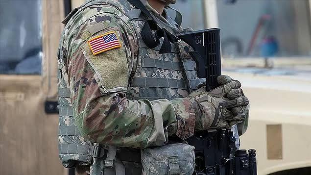 ABD, Afganistan'a 3 bin asker gönderiyor!