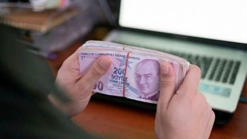 3600 ek gösterge ile yüksek emeklilik maaşının önü açılıyor