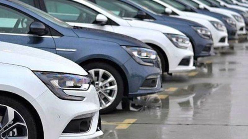 Otomobillerde 50 bin liraya varan düşüş! İşte yeni fiyatlar