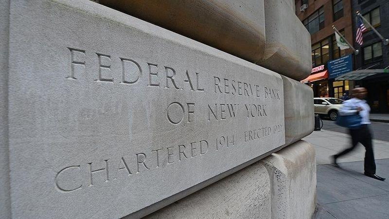 Küresel piyasalarda rekorların ardından gözler yine Fed'e çevrildi
