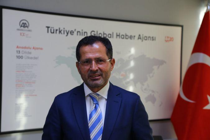 ASELSAN Konya, 800 mühendis istihdam edecek
