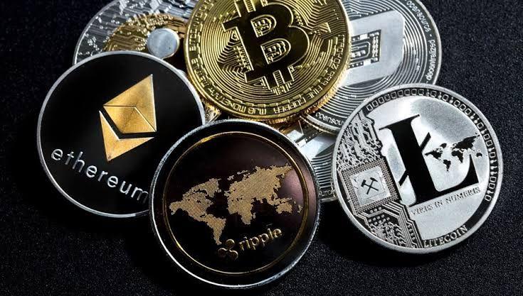 Bitcoin yükselişte: Kripto paralarda son durum!