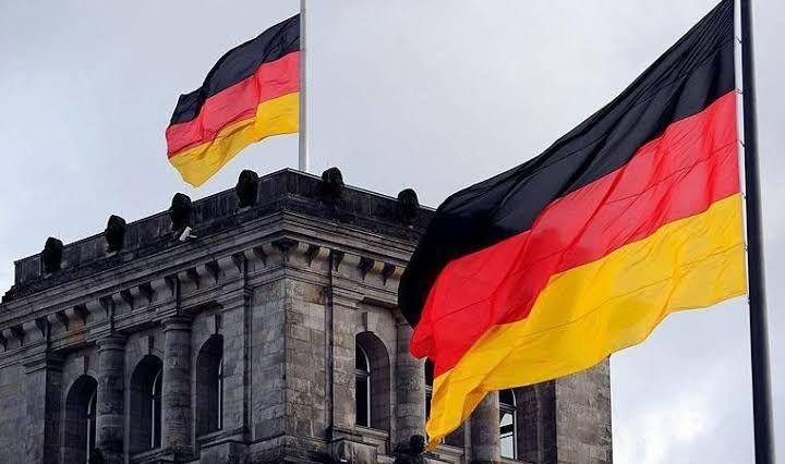 Almanya, Kabil'de tahliyeye başladı