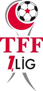 TFF 1. Lig'de görünüm