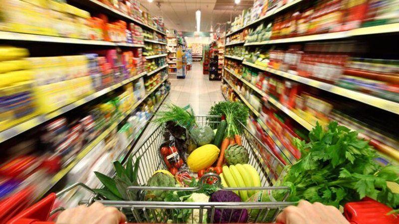 Hükümet düğmeye bastı: Gıda fiyatları düşecek, haksız rekabet ortadan kalkacak!