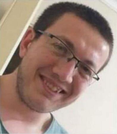 9 gündür kayıp olan üniversiteli Salih'ten üzücü haber
