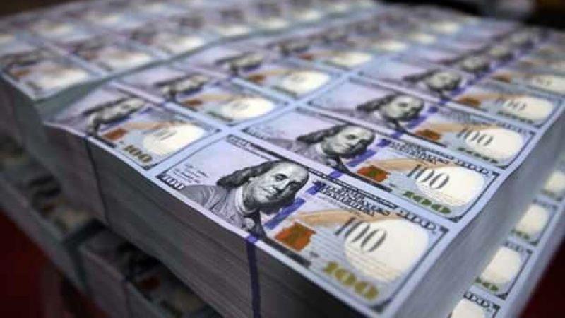 Dolarda son durum! Gözler burada olacak