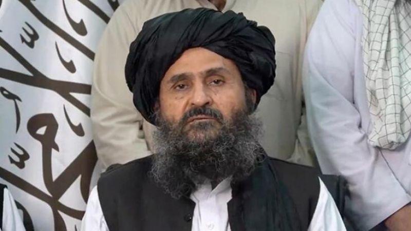 Taliban lideri Molla Abdülgani Birader kimdir?