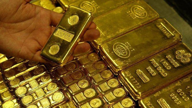 18 Ağustos güncel altın fiyatları