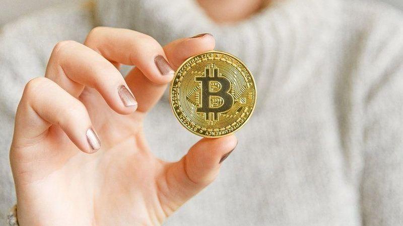 Bitcoin değer kaybetmeye devam ediyor!