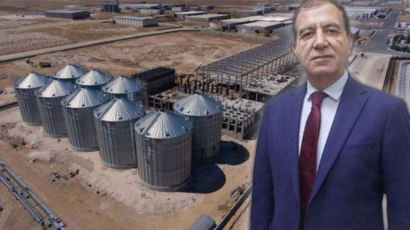 Karaman OSB'de 600 milyon liralık yatırım