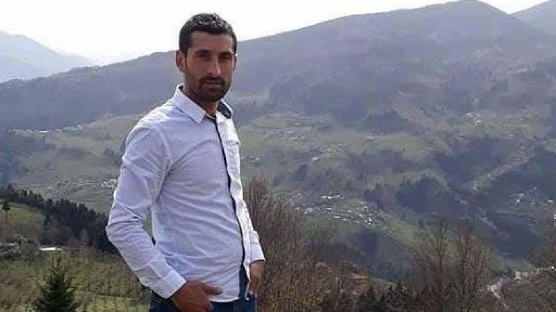 Karaman'da inşaattan düşen 3 çocuk babası işçi hayatını kaybetti