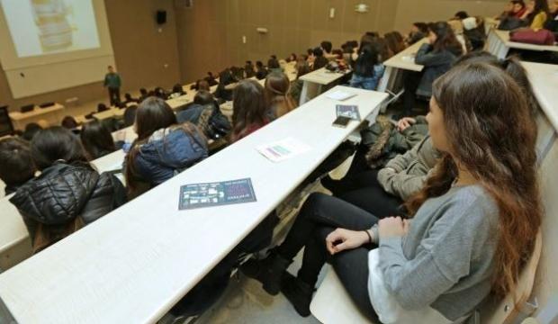 8 Türk üniversitesi ARWU listesine girdi