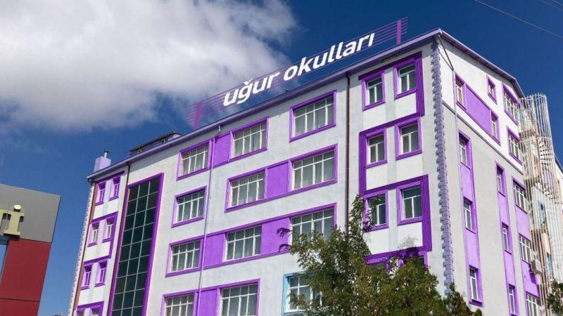 Uğur Okulları Karaman Kampüsü Tanıtım Günü Düzenleniyor