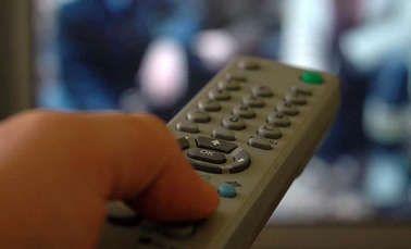 Pandemi TV izleme alışkanlıklarını değiştirdi