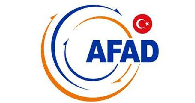 AFAD'ın yangın ve sel afetleri yardım kampanyasına 132,8 milyon lira bağış yapıldı