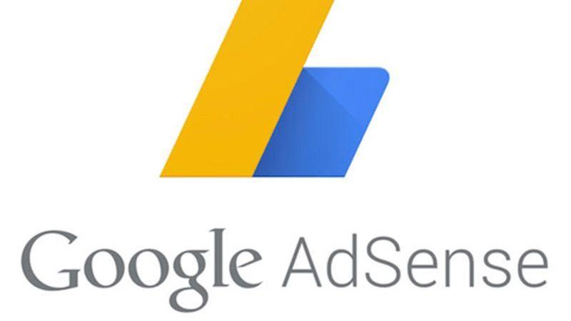 Google AdSense Mobil Uygulamasını Durdurdu
