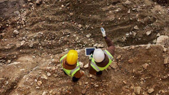 Madenlerde devlet hakkı oranı yüzde 25 artırıldı