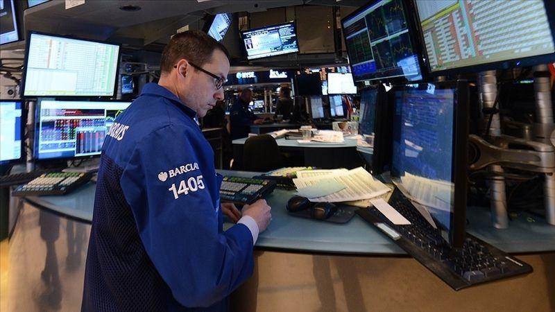 Küresel piyasalar, Fed'den sonra negatif seyrediyor