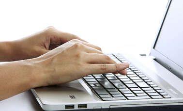 Türkiye dünya ortalamasının üzerinde internet kullanıyor