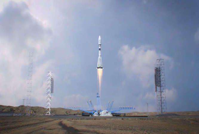 Uzay alanında imzalar atıldı! Türkiye ilk kez yurt dışına satacak
