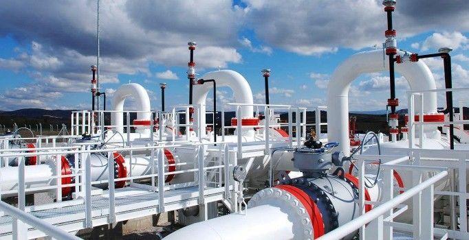 """""""Doğal gaz maliyetleri azalacak"""""""