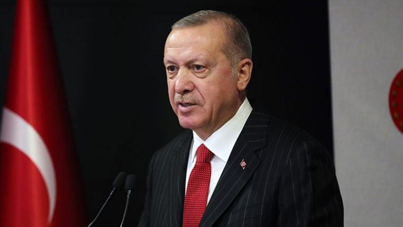 Cumhurbaşkanı Erdoğan Afgan göçmen sayısını açıkladı