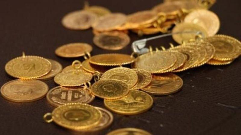 Altın fiyatlarında son durum: 21 Ağustos 2021 altın fiyatları