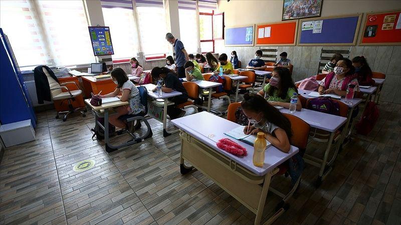 MEB'den eğitim tebbirleri: Ücret alınamayacak