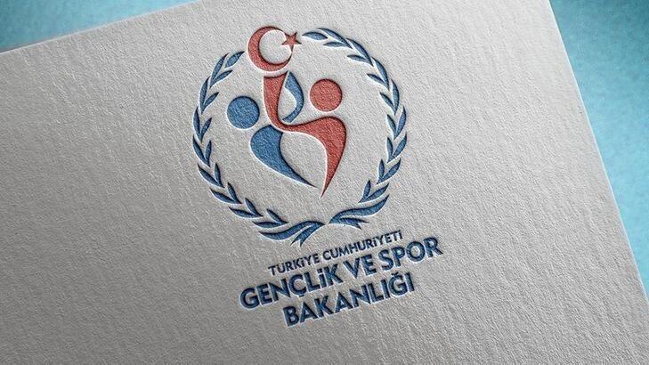 Gençlik ve Spor Bakanlığı Karaman'da 28 personel alacak