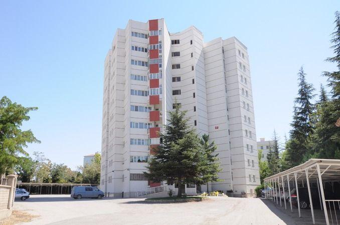 Karaman'da açık arttırma ile 28 adet taşınmaz satılıp, 56 adet tarla kiralanacak