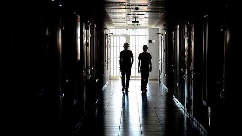 Bakan Yanık: Ebeveynleri cezaevinde olan ve cezaevinden çıkan çocuklar takip edilecek