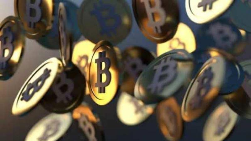Bitcoin fetfası... Bitcoin haram mıdır?