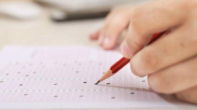 Karaman Halk Eğitim ek sınav yapacak