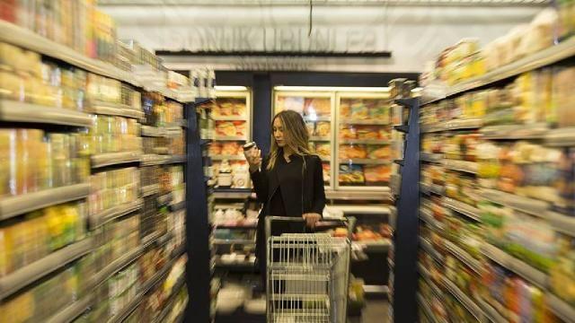 Aldatıcı gıda takviyesi reklamlarına ceza