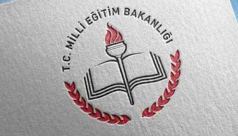 MEB, ortaokul öğrencileri için uyum eğitiminin çerçevesini belirledi