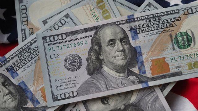 Dolarda varyant etkisi sürüyor