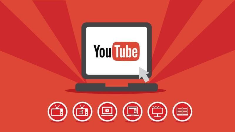YouTube İçin Ücretsiz Intro Yapabileceğiniz En iyi Video Düzenleme Programları