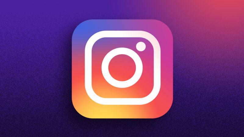 Instagram 'yukarı kaydır' özelliğini durdurdu