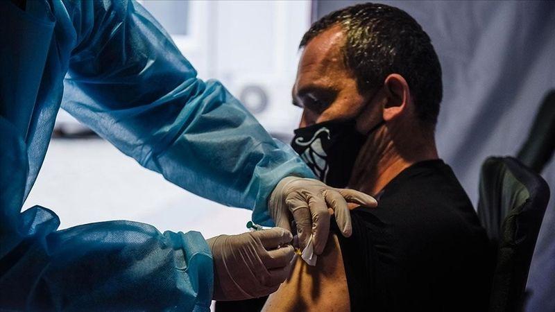 5 milyar doz Kovid-19 aşısı yapıldı: Türkiye kaçıncı sırada?