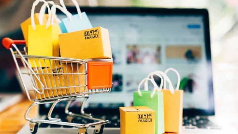 Amerika'dan Alışverişleriniz Kolaylaştıran Site; Amerikasepetim!