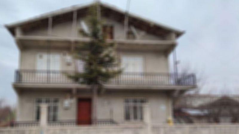 Karaman'da mahkemeden satılık taşınmazlar
