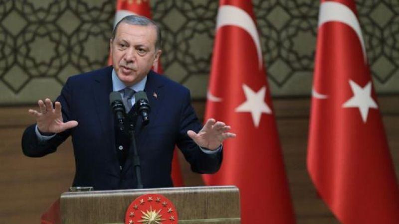 Erdoğan tablolarla anlattı: Neredeydik, nereye geldik?
