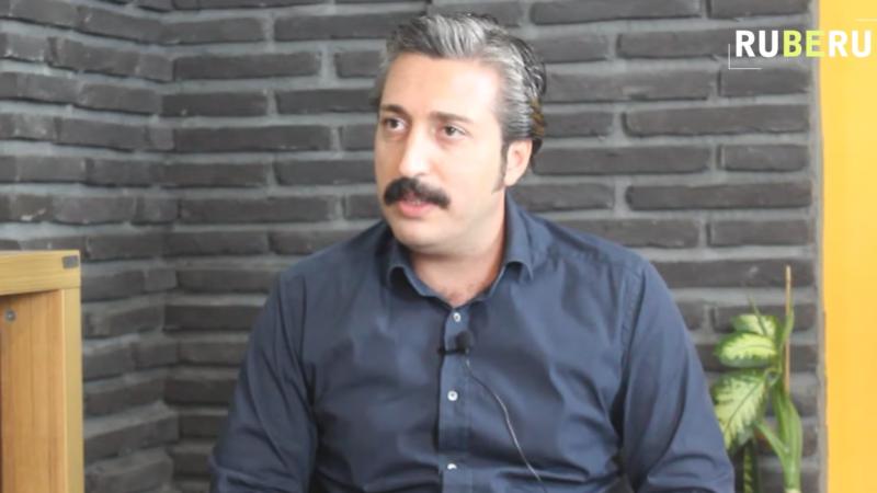 Dr. Sinan Durmuş açıkladı: Hamileler ne zaman aşı olmalı?
