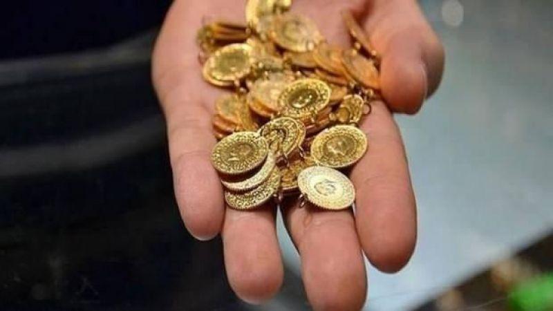 Altın fiyatları için 2 kritik tarih!