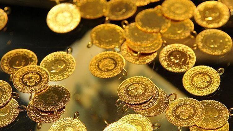 Gram altın dar banta sıkıştı! Altın fiyatlarında neler oluyor?