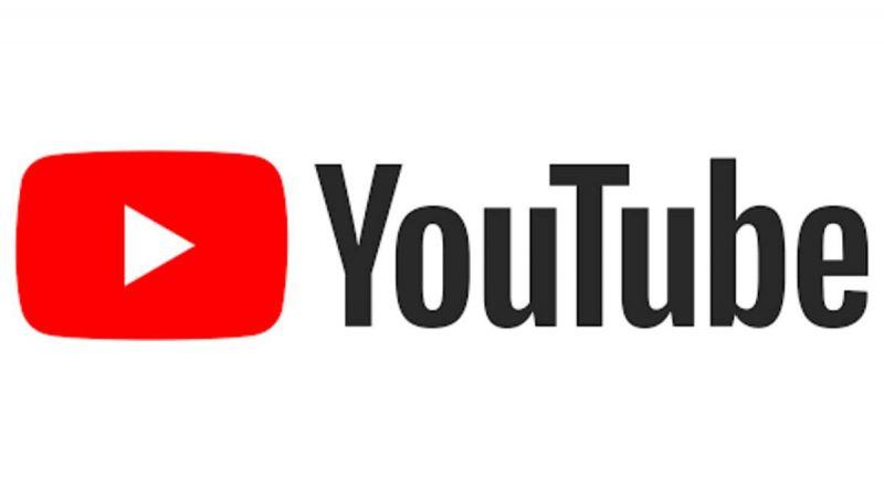 Youtube 1 milyondan fazla videoyu kaldırdı
