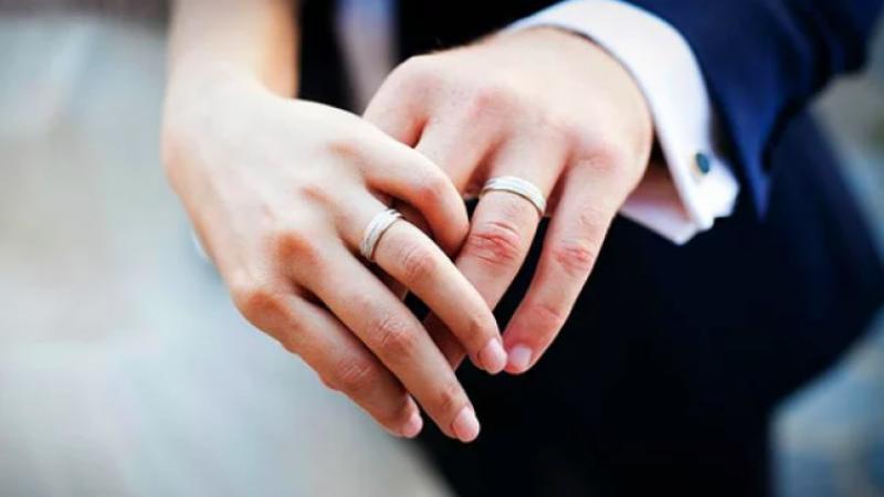 Nikah İçin Evlilik Sağlık Raporu Şart Mı?