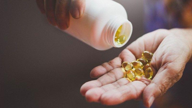 Pandemide satışı 3 kat arttı: Sahte ürünlere dikkat!