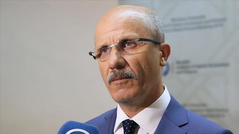 Yükseköğretim Kurulu (YÖK) Başkanı Prof. Dr. Erol Özvar'dan yüz yüze eğitim açıklaması!